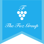 The Foz Group