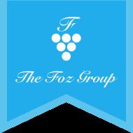 The Foz Group